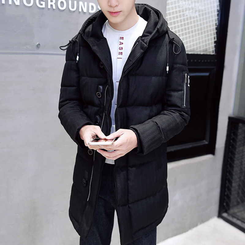 Куртка Yong handsome a2071212 2016