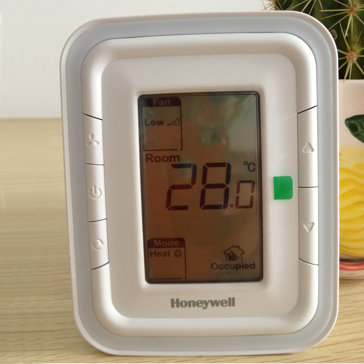 Heat Pump Thermostat Wiring Color Code New Thermostat Wiring Heat