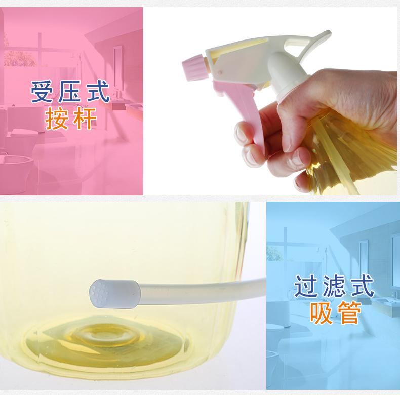 振兴玻璃刮水器擦玻璃的刮刀刮子刷专业家用浴室保洁清洁工具神器详细照片