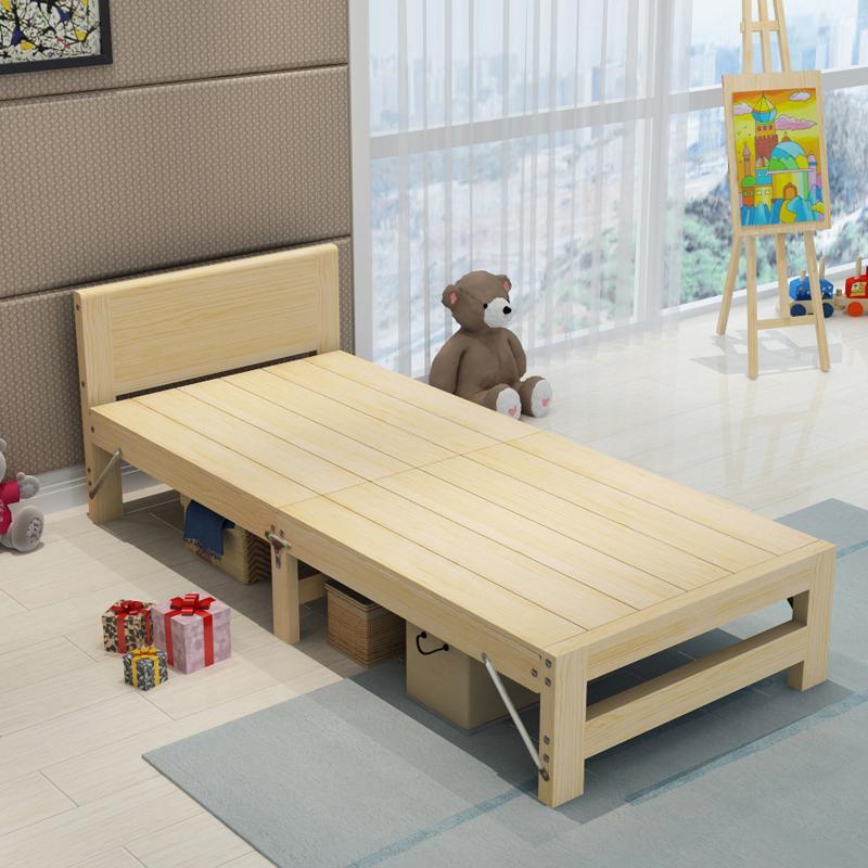 Детская кровать OTHER