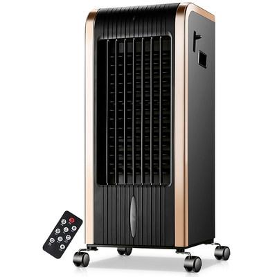【志高】冷暖两用驱蚊遥控空调扇