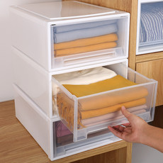 Storage box drawer p...