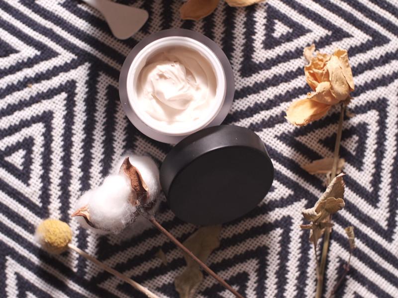滋养又修复,多功效护肤品拯救寒冬脆弱肌11