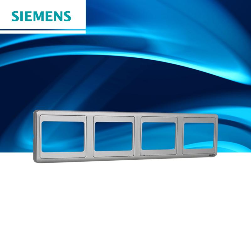 Розетка Siemens