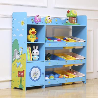 детские игрушки ассортимент стеллажи для хранения книжные полки