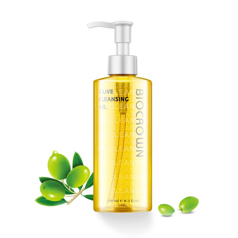 百匡卸妆水正品温和保湿卸妆乳液-给呗网