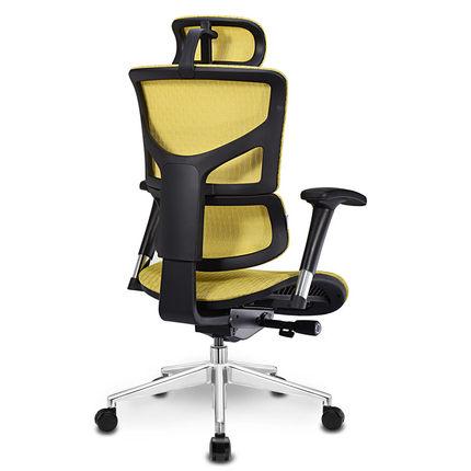 请问大家知道ergomax电脑椅怎么样,评价ergomax电脑椅哪款型号好,质量区别是什么?