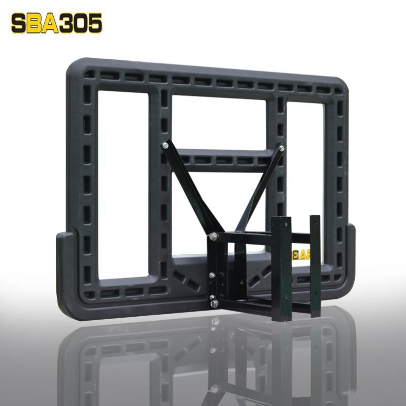 Оборудование для баскетбольной площадки SBA305