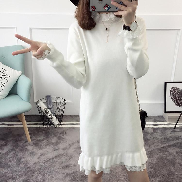 Женское платье Han Yili pj2fr0173