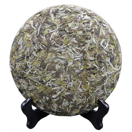   Цена 4428 руб   Дегустация корицы высокая гора белый Чай Fuding белый Ча Мин перед белый Пион Торт 2020 Весенний Чай