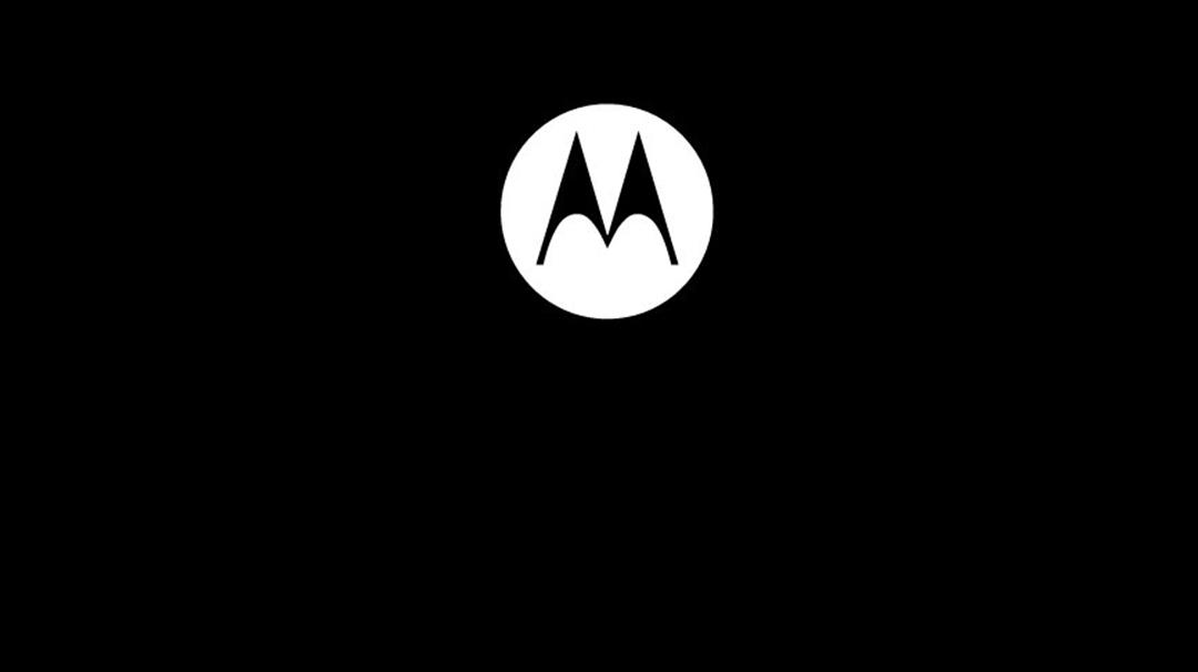 摩托罗拉发布新机,还配备防碎屏技术