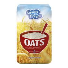 careplus 荷兰进口即食低脂燕麦片