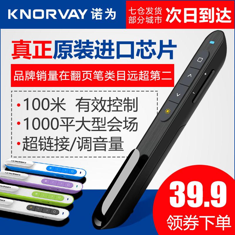 Connaught для флип-лазера N23C ppt с проекцией Pen демонстратор электронный указатель перо мультимедиа обучения пульт дистанционного управления ручка