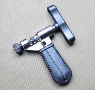 Выжимка цепи,  Горный велосипед вырезать цепь велосипед вырезать цепь цепь разборка инструмент ремонт инструмент борьба цепь разгружать цепь, цена 300 руб
