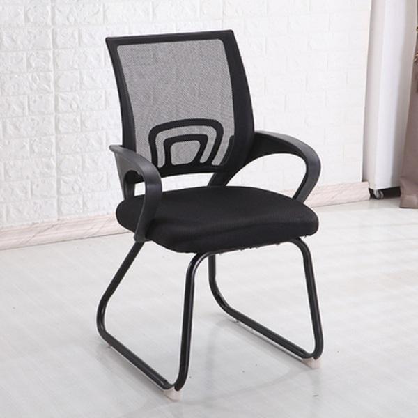 【世纪年华】电脑椅办公椅子