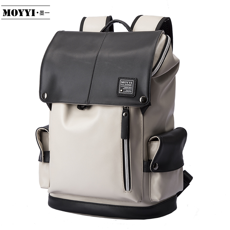 Camping & Hiking Sports & Entertainment Korean Version Of The New Folding Backpack Outdoor Travel Hiking Bag Waterproof Diamond Shaped Travel Backpack