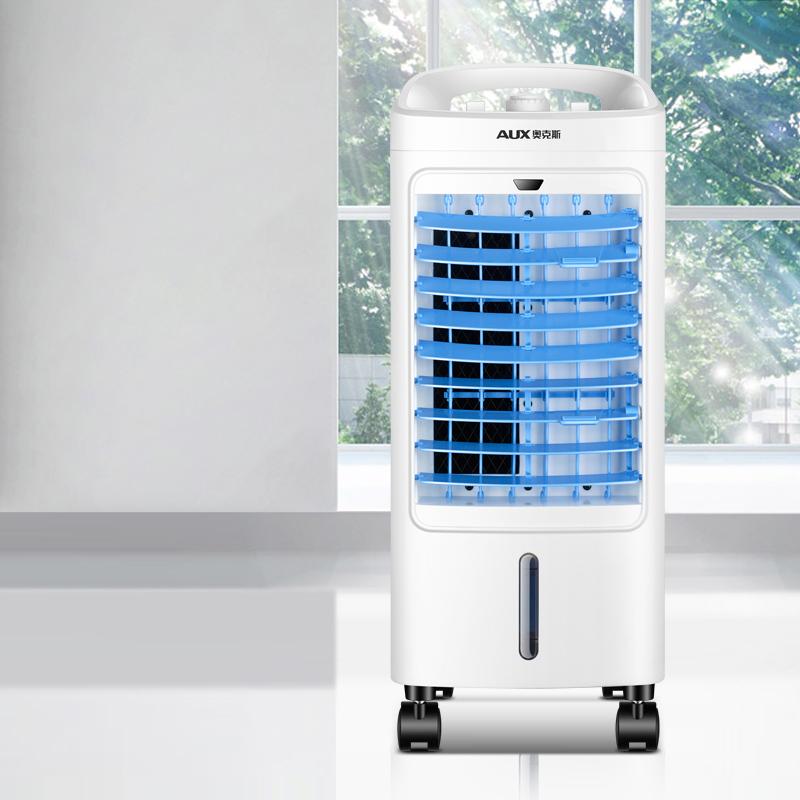 夏日居家空调扇,让空调病远离你。