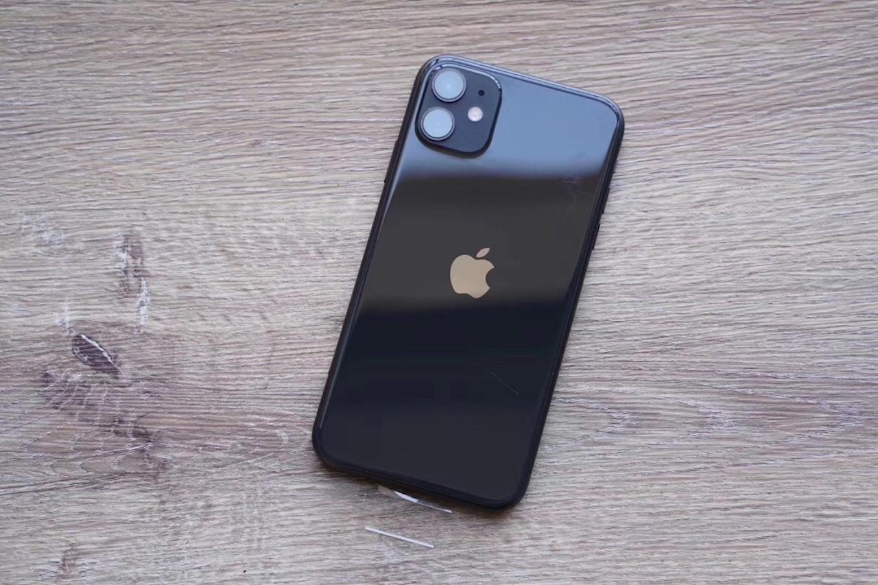 现在性价比很高的3款手机,值得入手哦