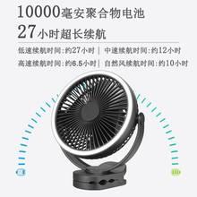 Вентиляторы для охлаждения процессора фото