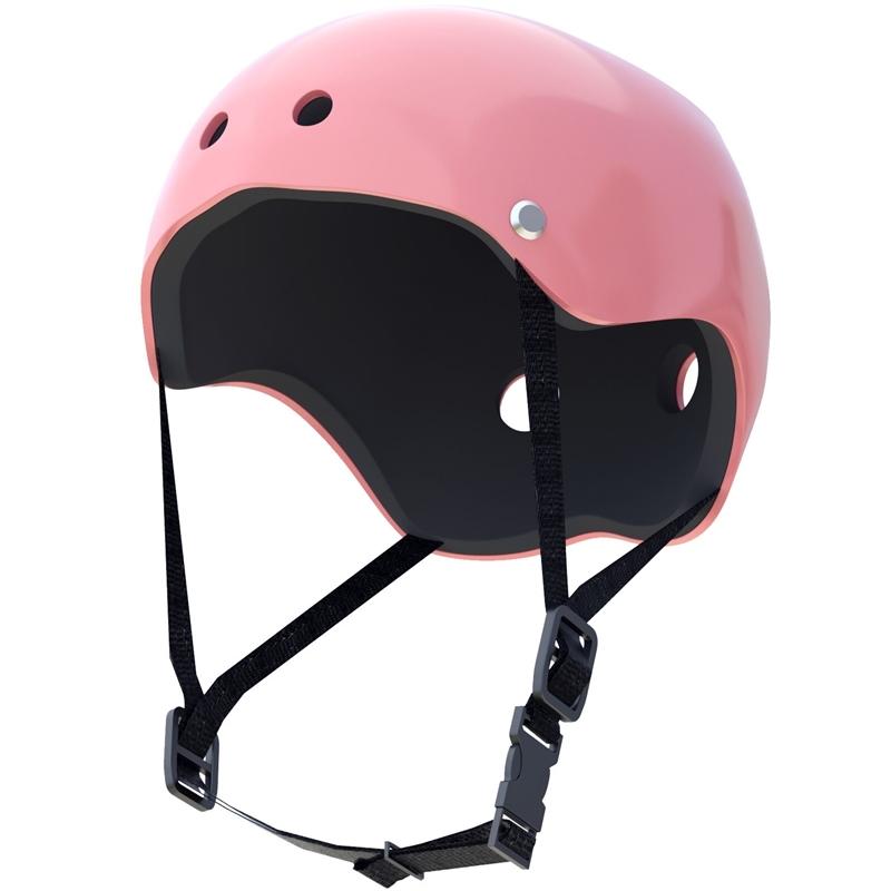 当天发货 电动车摩托车带镜片头盔