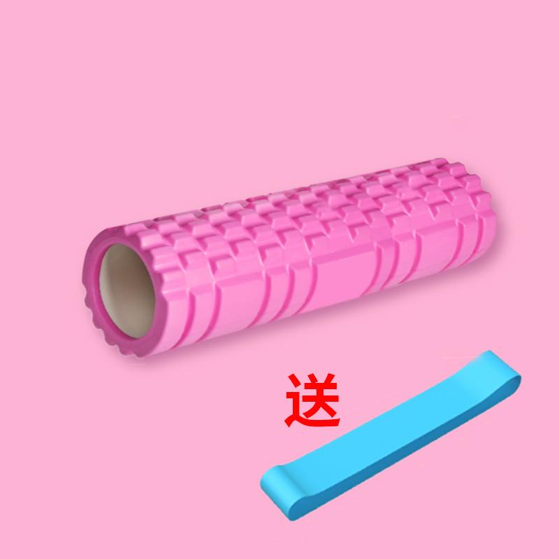 【验货爆款】泡沫轴瑜伽器材琅琊棒