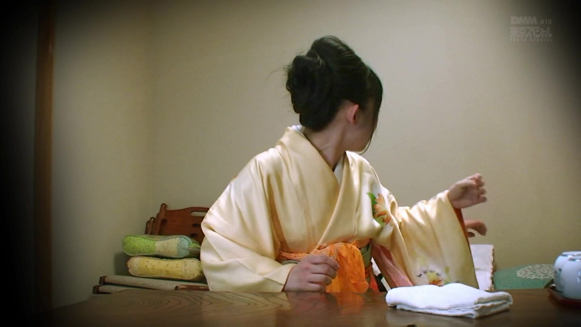 和服美女-09_clip-01 7.jpg