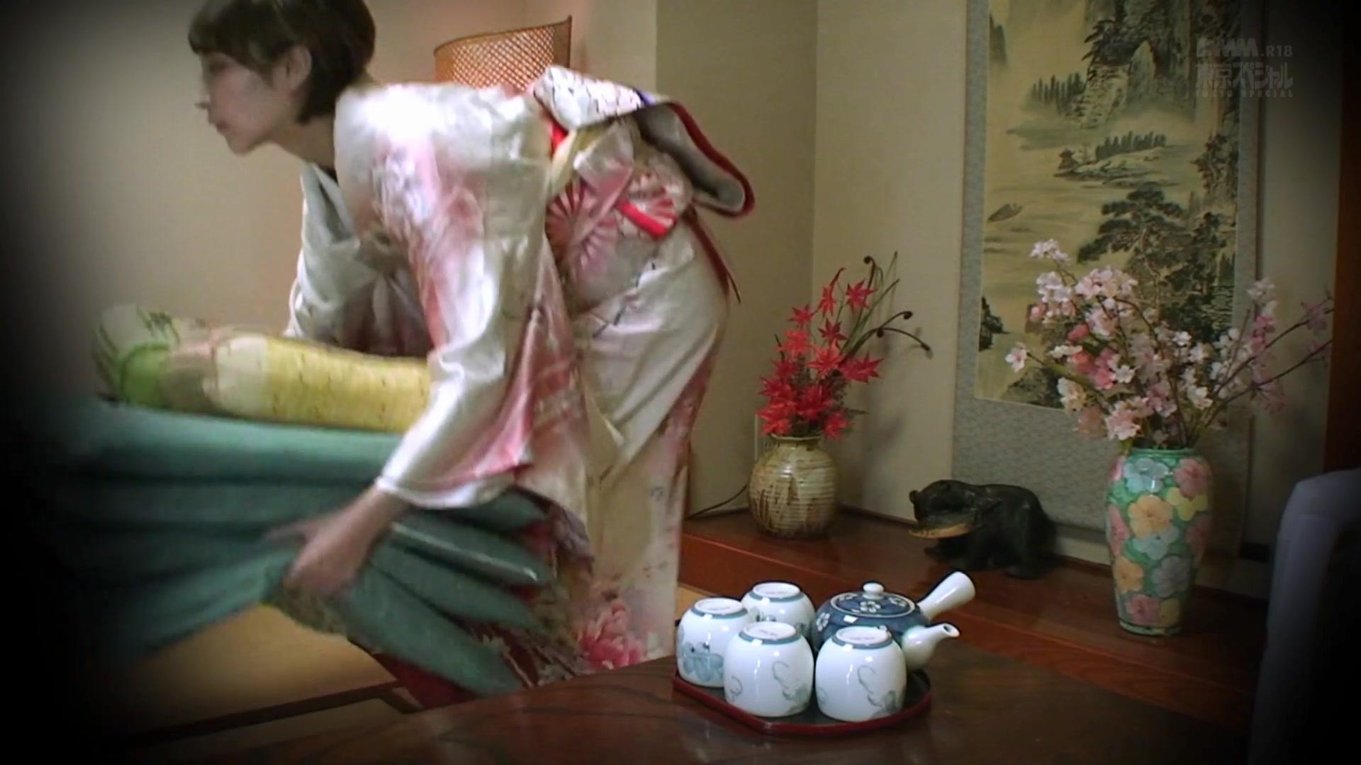 和服美女-15_clip-01 4.jpg