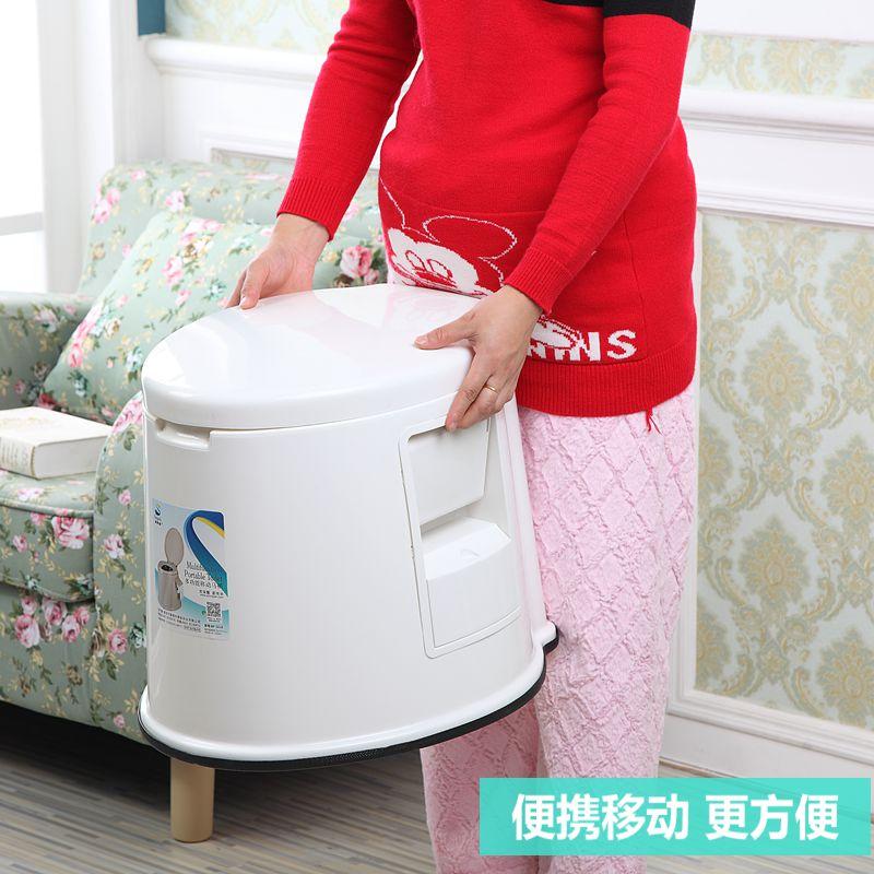 Luxury Toilet Aids For The Elderly Elaboration - Luxurious Bathtub ...