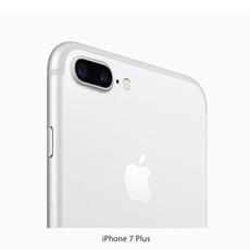 Мобильный телефон яблоко/Яблоко iPhone 7