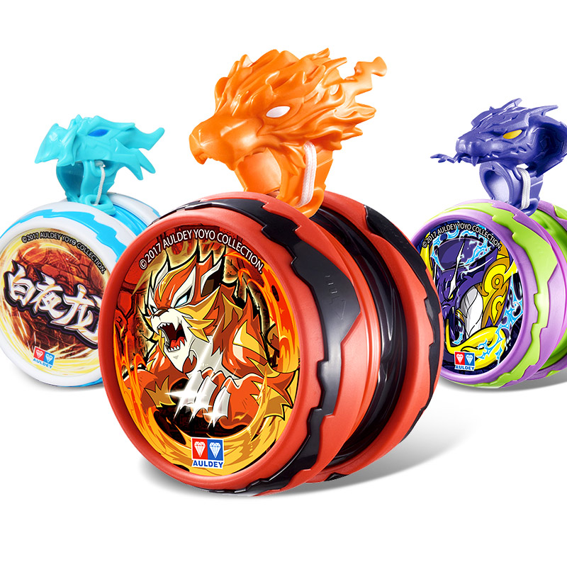 ball yoyo. lightbox moreview · ball yoyo