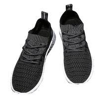 夏季男鞋韩版潮流运动鞋满天星弹力