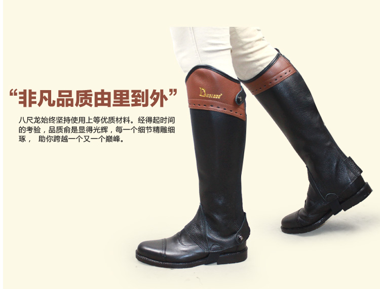 Article sports equestres BASLONG - Ref 1381360 Image 20