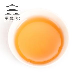 买1送1武夷岩茶大红袍128g