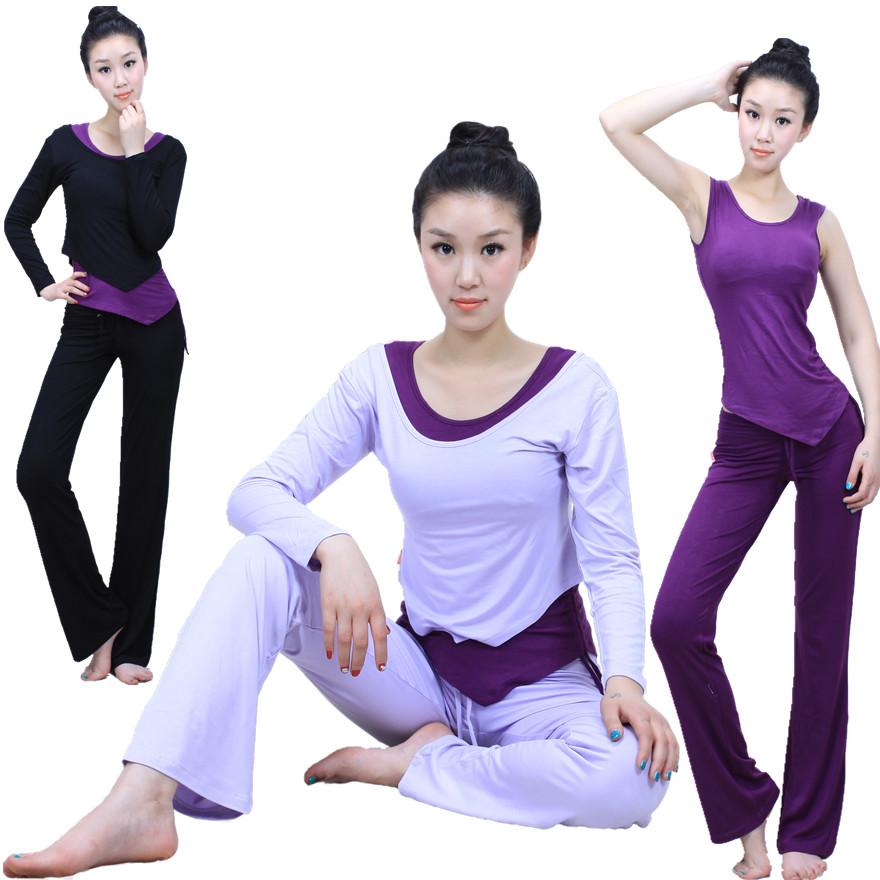 Одежда для йоги OTHER