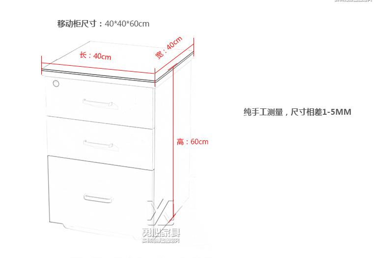 产品尺寸_02.jpg