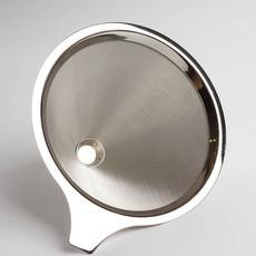 Аксессуары для кофе Фильтр для кофе