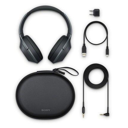 用户真实测评索尼wh1000xm2音质怎么样??入手感受下评索尼wh1000xm2耳机好不好?