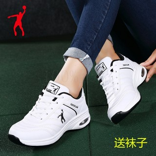 Genuine Jordan Gran women's shoes broken code sports shoes deodorant breathable running casual shoes official website store 361