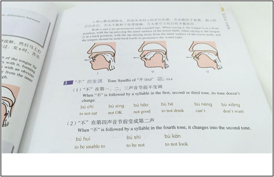 забронировать стандартом hsk учебник 1 учащегося+рабочая тетрадь(2) новые hsk экзамен hsk уровень рейдеров новый hsk уровень Цзян Липин освещение новые hsk экзамен hsk(уровень)краткое описание