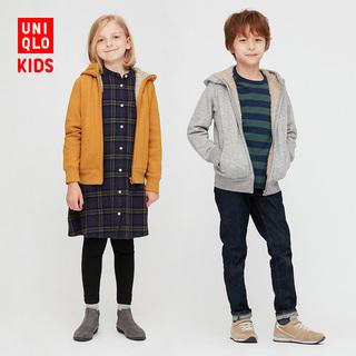 Детская одежда,  Отлично одежда склад ребятишки имитация овец бархат закрытый пальто ( плюс бархат шерсть ) 428945, цена 1452 руб