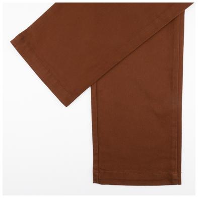Quần áo nam  Uniqlo  22908 - ảnh 18