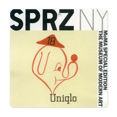 Quần áo nam  Uniqlo  22919 - ảnh 16