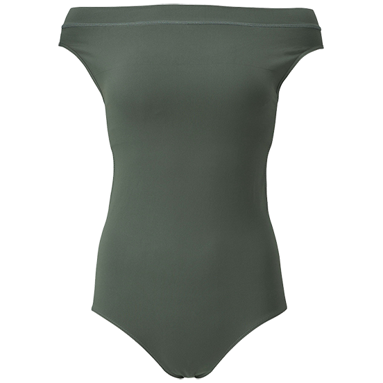 U靛青染运动衫(短袖)(水洗产品)