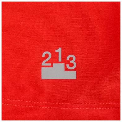 Quần áo nam  Uniqlo  22825 - ảnh 9