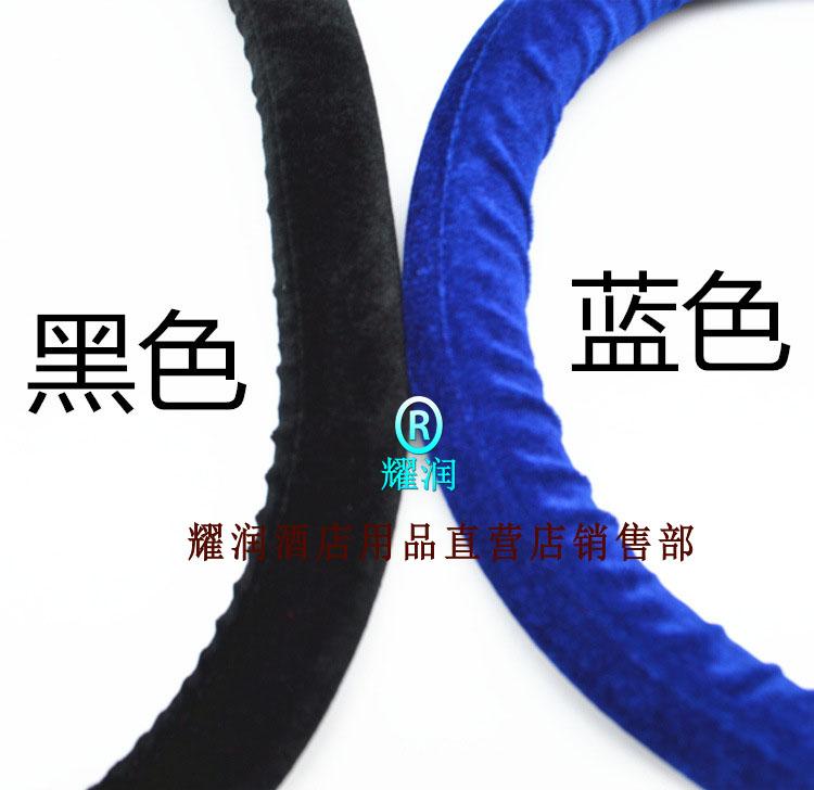 Пандус Yao Yun  1.5