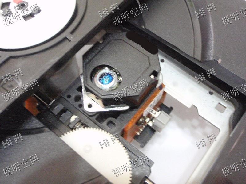 Лазерная головка Подлинная новый оригинальный высокого класса компакт сердечника машины ксл-2130ccm ксс-213c Sony на стандартный синий покрытие объектива