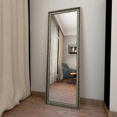 Зеркало в полный рост Summer maple