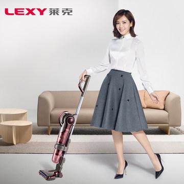 LEXY/莱克 魔洁M85 VC-SPD502-5 数码电机