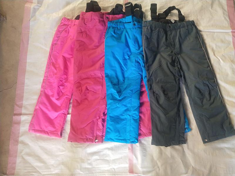 16cc2e851 USD 15.45  Children s clothing children s outdoor assault pants boys ...