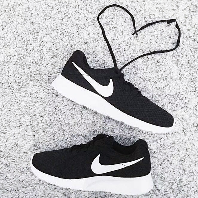 4979ad8bb2a47f NIKE Nike men s shoes 2019 spring new couple running shoes shoes sports  shoes casual shoes running